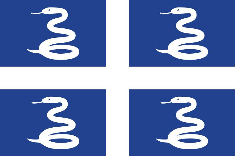 Flag_of_Martinique
