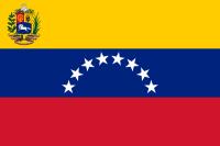 900px-Flag_of_Venezuela_(state)_svg